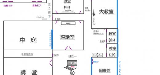 1F地図_160522